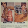 Who, The - Sell Out [US Decca LP]