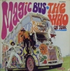 Who, The - Magic Bus [US Decca LP]