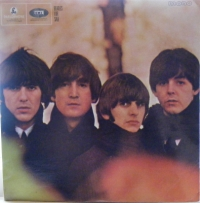 Beatles, The - Beatles For Sale [Mono, original 1964]